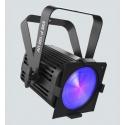 150W Chauvet DJ  EVE P-150 UV D-Fi