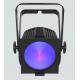 111W Chauvet DJ  EVE P-150 UV D-Fi