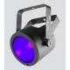 .65W Chauvet DJ  COREpar UV D-Fi IRC