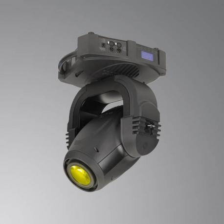 COEMAR Infinity Spot S EB, PCO9143
