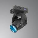 COEMAR Infinity ACL S EB, 300W/2 MSR FF, PCO9147