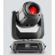 268W Chauvet DJ  Intimidator Spot 375Z IRC
