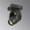 COEMAR Infinity Wash M EB, 700W/2 MSR FF, PCO9302