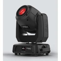 345W Chauvet DJ  Intimidator Spot 360