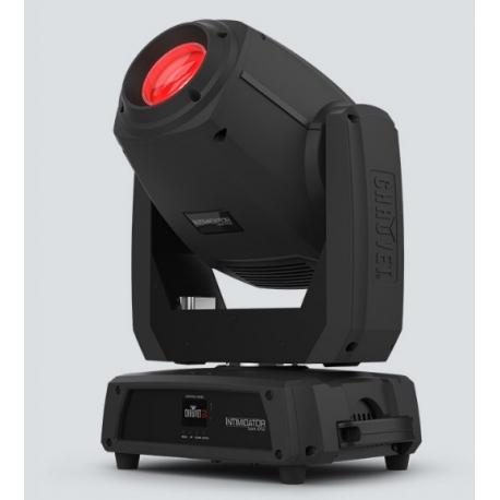 378W Chauvet DJ  Intimidator Spot 475Z