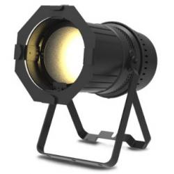 360W VARI*LITE VL800 EVENTPAR RGBA ZOOM