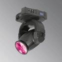 COEMAR Infinity ACL M EB, 700W/2 MSR FF, PCO9303