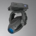 COEMAR Infinity Spot XL EB, 1500W MSR FF, PCO9137