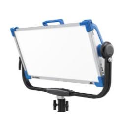 240W ARRI SkyPanel S30-C LED RGBW