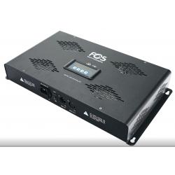 RD800 4x200W 2V/24V LED DRIVER