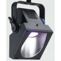 Plošné LED