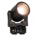 Motorizované LED reflektory