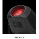 Profilové